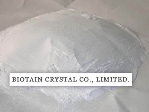 Magnesium Hydroxide Powder (High purity)