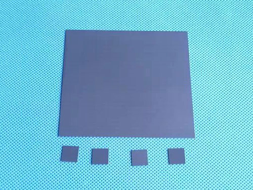 Si3N4 ceramic substrate/plate
